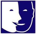 Logo-mental